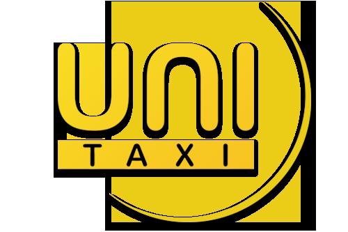 Unitaxi - Servicio Corporativo de Taxis - App Unitaxi - Taxi Seguro - Taxi Legal - Taxi Honesto